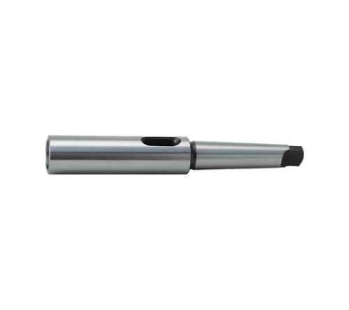 ドリルソケット焼入内径MT-2外径MT-2研磨品