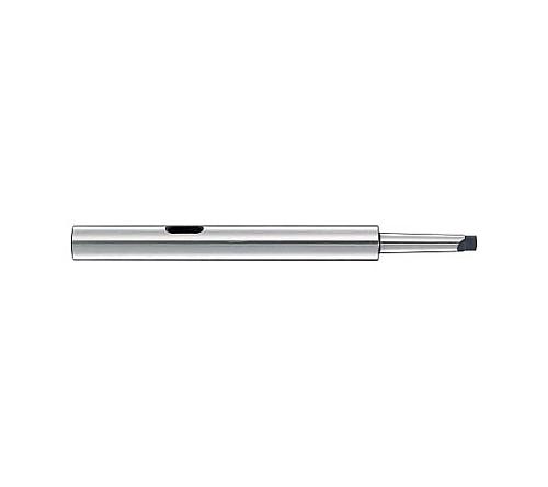 ドリルソケット ロングタイプ MT1×2×200 TDCL12200