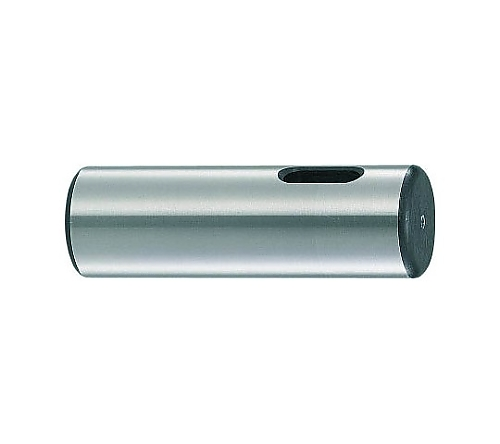 ターレットスリーブ 25mm×MT2