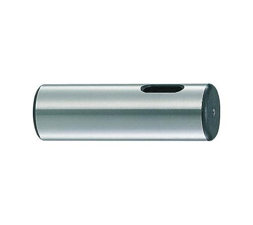 ターレットスリーブ 25mm×MT1 TTS251