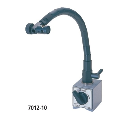 マグネチックスタンド600N(7010-12) 7012-10