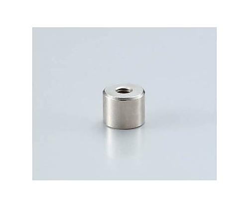 マグネットホルダ(サマリウムコバルト磁石)