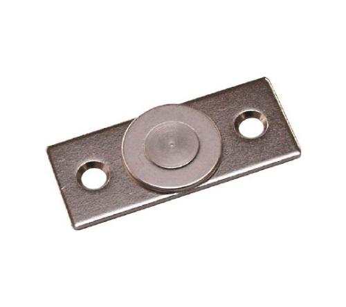ネオジム磁石プレートキャッチ
