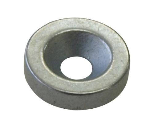 ネオジ磁石プレートキャッチ