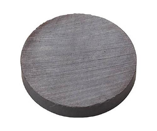 フェライト磁石 外径5mmX厚み3mm 1個入