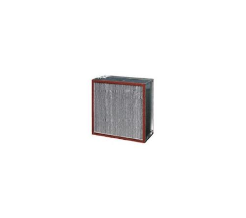 エアフィルターアトモス 耐熱180℃(HEPAフィルター)