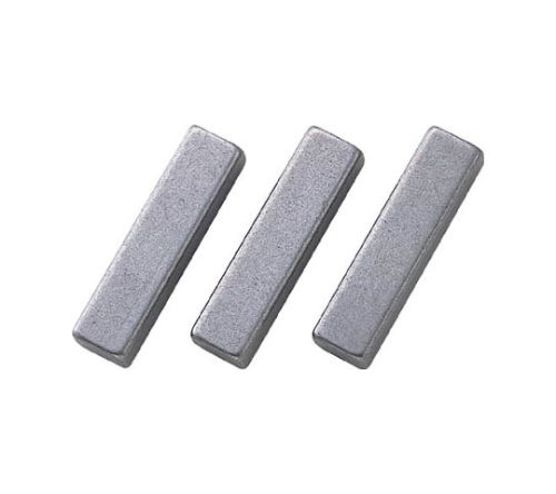 [取扱停止]平行キー 両角 S50C W:5×H:5×L:20mm
