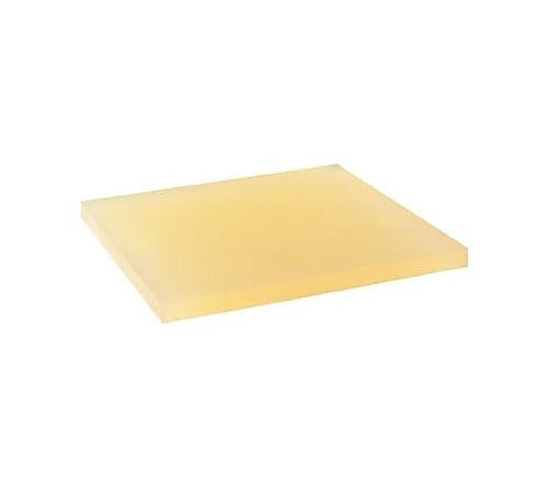 ウレタン素材ウレテック板材