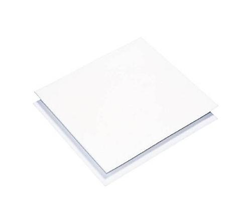 4フッ化エチレン板材バルフロン(R)シート