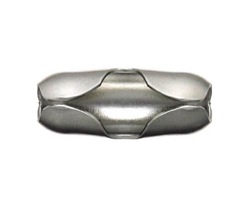ボールチェーン(真鍮製)
