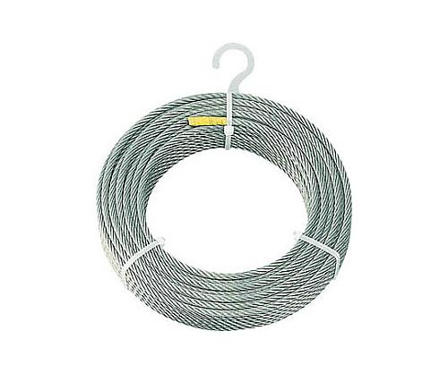 ステンレスワイヤロープ