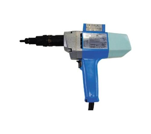 ポップナットセッター電動式100V用M4~M10対応