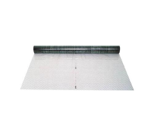 静電気対策シートセイデンF(片面塗工タイプ)