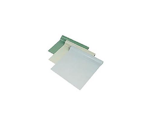 導電性重歩行用長尺床材エレフィールフロアー