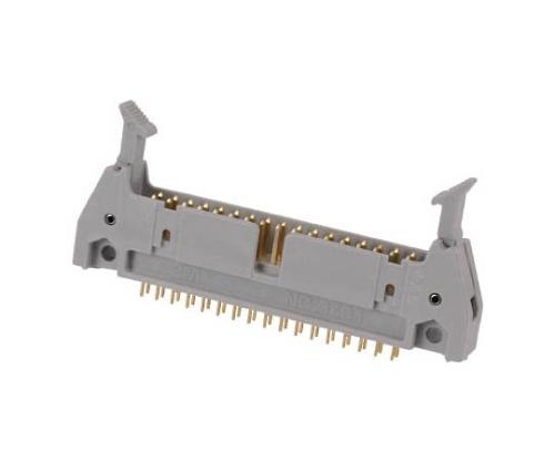 スタンダードソケット/ヘッダー ボックスヘッダー(直線型)
