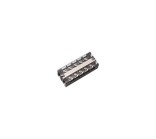 中継用端子台 ML-11-30Fシリーズ