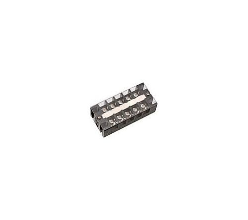 中継用端子台 ML-11-50Fシリーズ