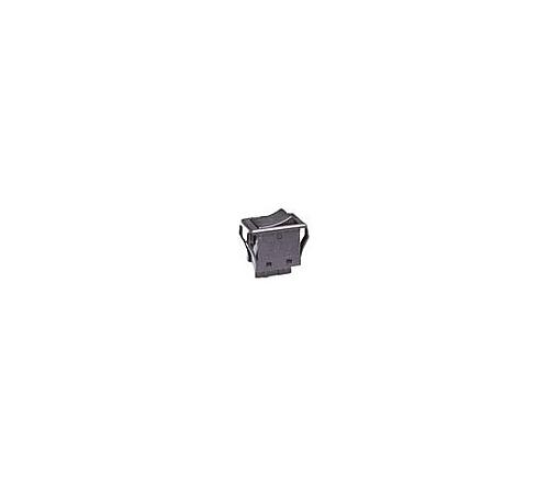 ロッカスイッチ(JWシリーズ Lタイプ)