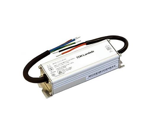 防塵防滴型LED機器用定電圧電源 ELVシリーズ
