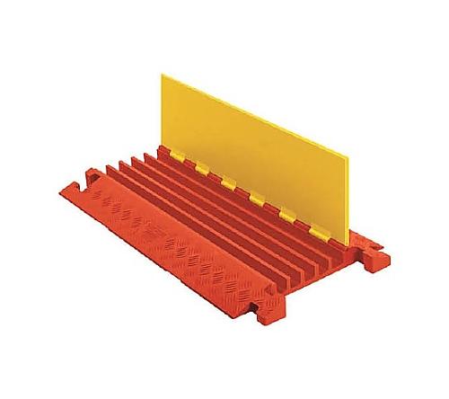ケーブルプロテクターラインバッカー