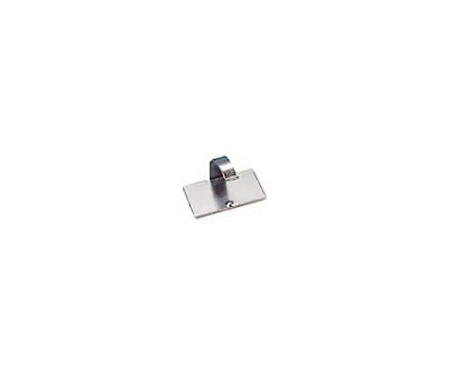 固定具 VHB粘着テープ付きメタルコードクリップ MACC62AVC