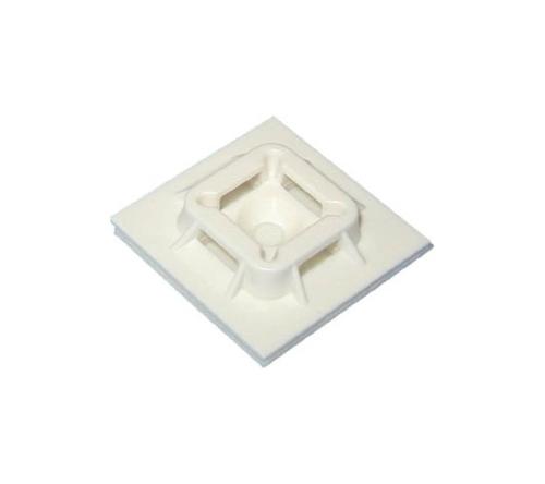 スーパーグリップ専用マントベース 白 ABM25