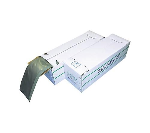 マジックチューブ KMTN50R