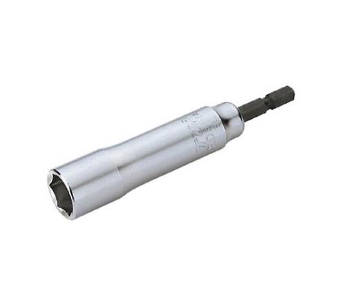 電動ドリル用ソケット(充電工具:18V対応)