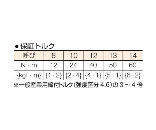 アルラッチ 8X10・12X13mm PRW-3LA