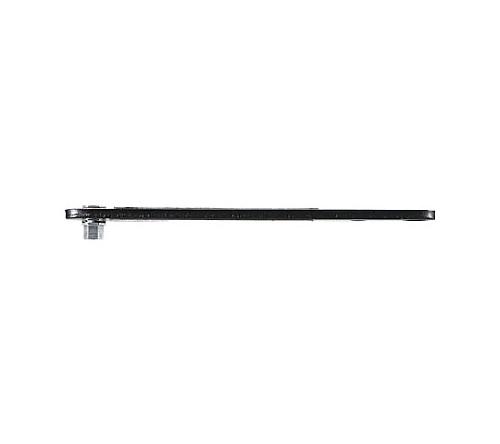 薄型オフセットレンチ 6.0mm TOR60
