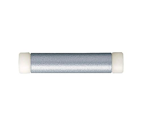 ドロップハンマー 無反動 ナイロン(白) 頭径20mm 3408.020