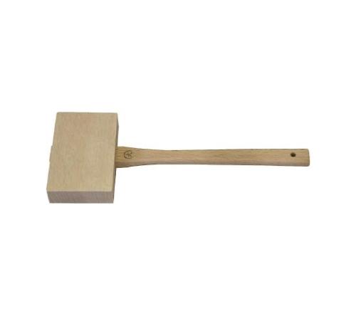 デンガク木槌 小