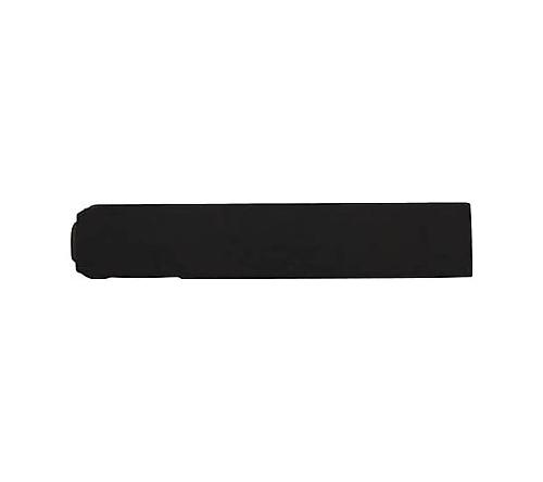 ハイス精密組合刻印 3.0mmバラ 記号