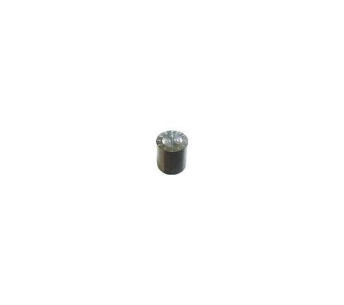 金型デートマークUL型(インサイドアローPL面交換タイプ)