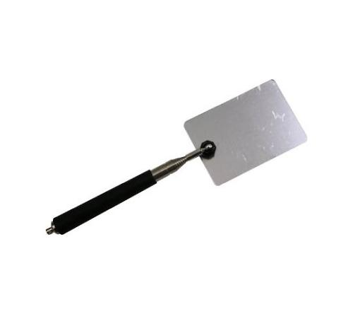 アクリル製ミラー棒