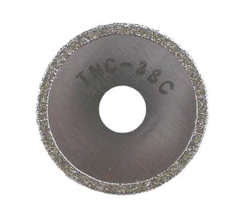 塩ビ管用内径カッター(電動ドリル用・充電ドリル12V以上)