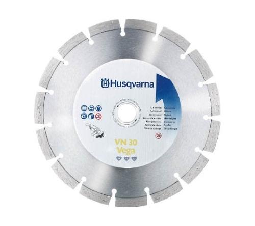 ダイヤモンドホイールVN30(乾式)