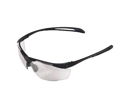 二眼型セーフティグラス (ウレタンソフト構造)