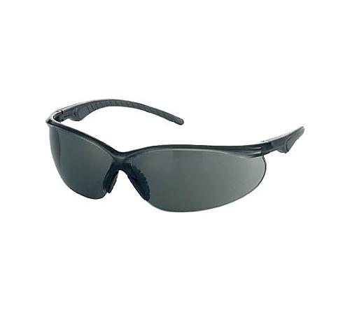 二眼型セーフティグラス(カーブツル)