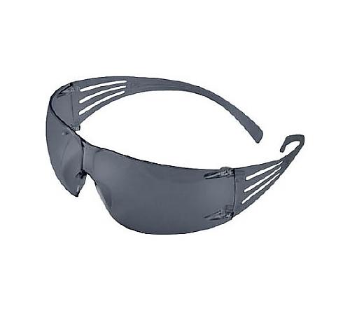 保護メガネ3M(TM)セキュアフィット(TM)