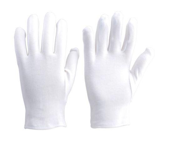 スムス手袋 綿100% Mサイズ DPMSM M
