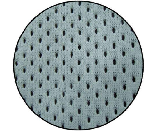 組立検査用低発塵メッシュ手袋 LL (10双入) DPM128-LL