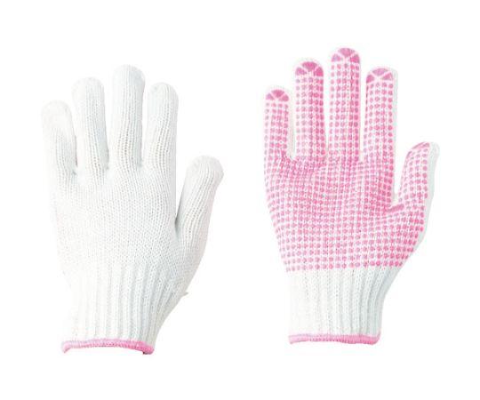 すべり止め手袋女性サイズ 4990LA