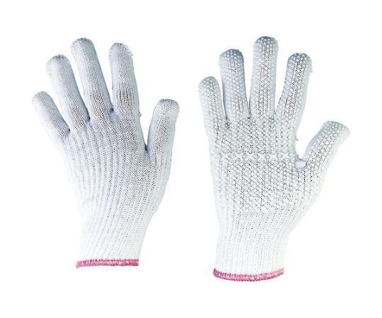 サポーターボツ手袋