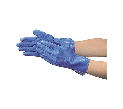 厚手手袋 Lサイズ TGNL