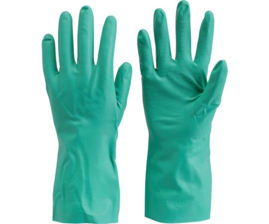 薄手手袋 Mサイズ GTN-M