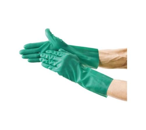 薄手高級手袋 Lサイズ GTNL
