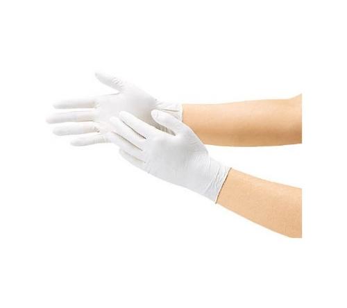 使い捨て極薄手袋(100枚入)