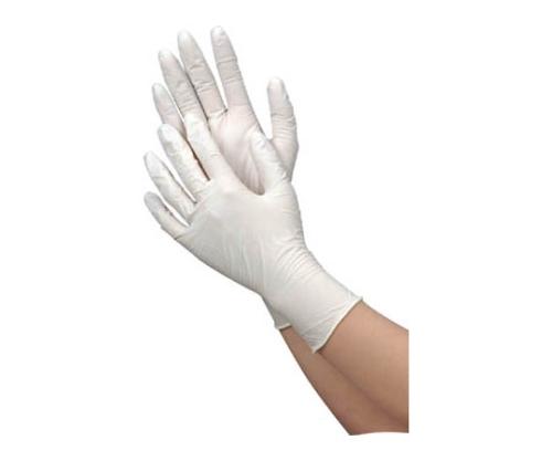 使い捨て手袋イージーグローブ 755(100枚入)