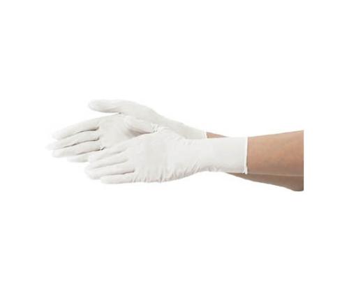 使い捨て手袋PureSofit(100枚入)
